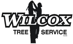 Wilcox Tree Service